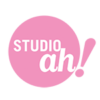 Studio Ah!