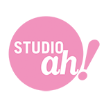 Studio ah! - Studio photo à Nantes par Armelle Hiance