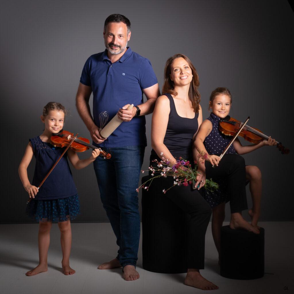 nantes_photo_de_famille_studio_violon_©studioah_portrait_enfant-27