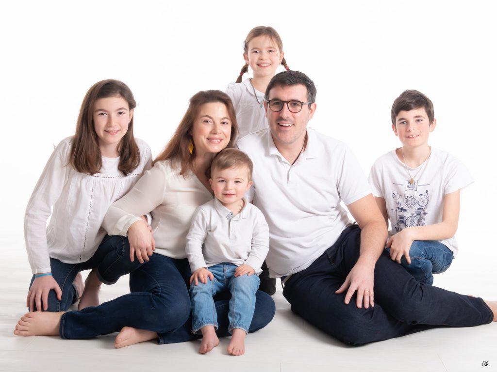 photo_de_famille_studio_nantes_©studioah_portrait_enfants-2